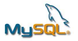Searchlight Consulting mySQL