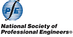 Searchlight Consulting National Society of Professional Engineers