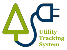 Searchlight Consulting Utility Tracking System