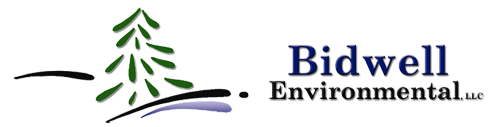 Searchlight Consulting Bidwell Environmental