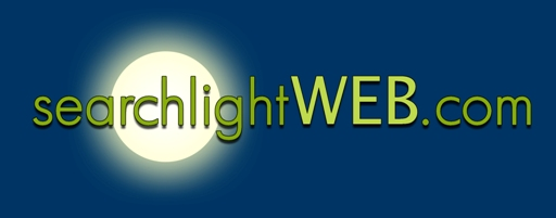 Searchlight Consulting Logo